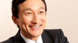ワタミ介護事業で死亡事故 → 渡辺美樹「1億欲しいのか」と暴言