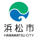 『転入届はお早めに!浜松市役所の駐車場、4月は大混乱かも?』の画像