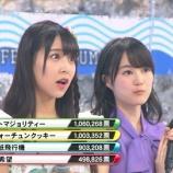 『そろそろ欅坂のナンバーワンソングを決めようじゃないか。 』の画像