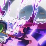『【ONEPIECE】アニメワンピースさん、神作画連発で鬼滅を超えるw』の画像