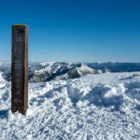 『雪上訓練・IN Mountain Tanigawa⛄』の画像