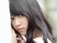 【悲報】欅坂46のななみん卒業で坂道2大ななみん終了のお知らせ...