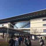 『【乃木坂46】13th全国握手会@名古屋 ミニライブセットリスト&感想まとめ!!』の画像