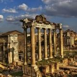 古代ギリシャ・古代ローマに詳しいけど質問あるか??