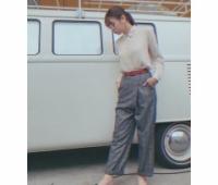【欅坂46】ぽんさんもユニクロ着てるならヲタがユニクロ着るのも許されたな