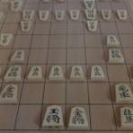 行徳将棋クラブ