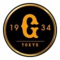 【巨人】コロナ離脱の丸・中島・若林・ウィーラー、今日から二軍で実戦復帰!!