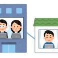 本田圭佑「もし会社が(リモートワークを)了承しないのであれば、その会社に未来はない」