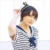 『【画像】人気声優の井澤詩織さん(33)から暑中お見舞』の画像