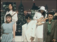 【日向坂46】「ドレミソラシド」MVと、サカナクション「忘れられないの」MVのダンスが似ている件wwwwwwwwww
