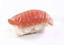 寿司チェーン店、ランキングゥー!