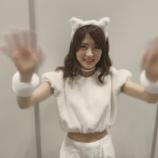 『【乃木坂46】可愛すぎw 若月佑美 握手会コスプレオフショット動画が到着wwwwww』の画像