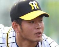 【阪神】高橋遥人が圧巻投球!3回を3安打0封!!