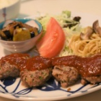 『My Dining 』おうちごはん~久留米料理教室