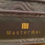 『マスターウォール・ベッドフェア30%OFF・ラニカマットレス』の画像