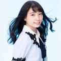 【SKE48】石黒友月応援スレ☆2【ゆづぽ】  (4)