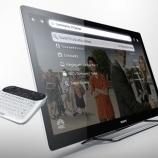 『【続報】Google TVブロック問題で米3大テレビ局と協議ーメディアの未来決める分水嶺【湯川】』の画像