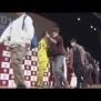 【神戸】ビシャが来た 19シーズン新加入&ユニフォーム発表会の様子を動画でチェック