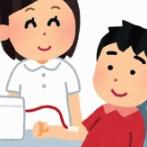 献血車があるスーパーで毎年献血をしてたのに、突然来なくなってしまう → 日本の闇を考えさせられる衝撃の理由だった・・・