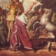 古代ギリシャ・ローマ軍と戦国時代日本の軍の実力が大差ないという現実