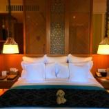 『インターコンチネンタル ホテル&リゾート ホアヒンのお部屋へ』の画像