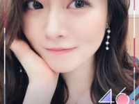 【乃木坂46】46時間TVのインスタグラムの山崎怜奈が可愛すぎるwwwwwwww
