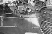 【南シナ海】ベトナム漁船沈没=中国船が体当たり