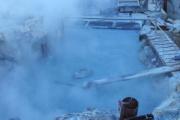 温泉地ランキング、箱根が7年連続1位…由布院、草津など相変わらず人気