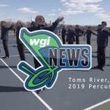 『【WGI】ドラム大会ハイライト! 2019年ウィンターガード・インターナショナル『ニュージャージー州トムズリバー』大会抜粋動画です!』の画像