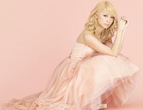 ソロデビューするAmiがアイドルを圧倒した不遇時代の「伝説ステージ」