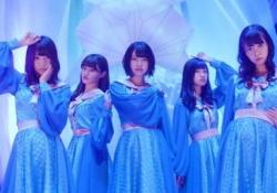 やるなw 「乃木坂46リズムフェスティバル」、「君に贈る花がない」楽曲追加!!!