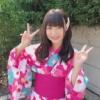 SKE倉島杏実ちゃん(14)が荻野由佳の生まれ変わりロリ美少女と話題騒然ww