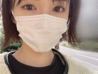 【元乃木坂46】この井上小百合、神ビジュアルすぎる...