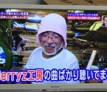 『ナニコレ珍百景にまさかのBerryz工房降臨wwwwww』の画像