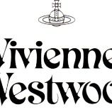 『Vivienne Westwood新作入荷』の画像