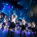 『【乃木坂46】メンバー全員参加の『制服のマネキン』ってアガるよな!!』の画像