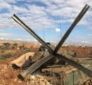 【衝撃画像】戦車が自分が撃った砲弾に耐え切れなかった結果ww.ww.ww.ww.ww.ww