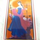 『11 正義』の画像