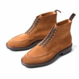 『[Today's BOOTS♂] JOE WORKS Thank you mr,I』の画像