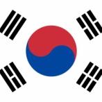 【速報】韓国ソウル市長、遺体で発見される