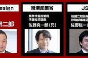 村幹部職員が全住民の基本台帳など大量コピーし自宅PCに保存 熊本県西原村、処分を検討