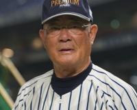 張本勲氏、「セクハラ発言」で炎上