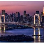 東京で一番オシャレな街ってどこ??