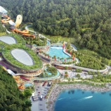 『【香港最新情報】「海洋公園(オーシャンパーク)、政府が拠出金を半額に削減』の画像