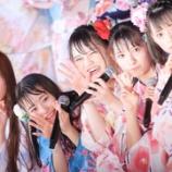 『[イコラブ] 髙松瞳「みんなの優しさに救われています。心から 、 ありがとう」【ひとみん】』の画像