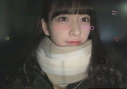 """【乃木坂46】金川紗耶ちゃんの""""♡""""見つけた???"""