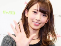【元乃木坂46】橋本奈々未がラジオ番組に出演!!!!!!?