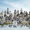 【乃木坂46】今日の予定 2021/07/28
