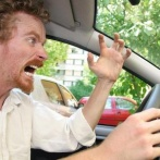 運転中ガチで殺意が沸く行為ナンバーワン