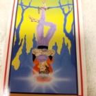 『12 吊るされた男』の画像